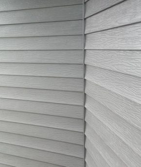 image-of-a-siding-toronto-job-side-wall