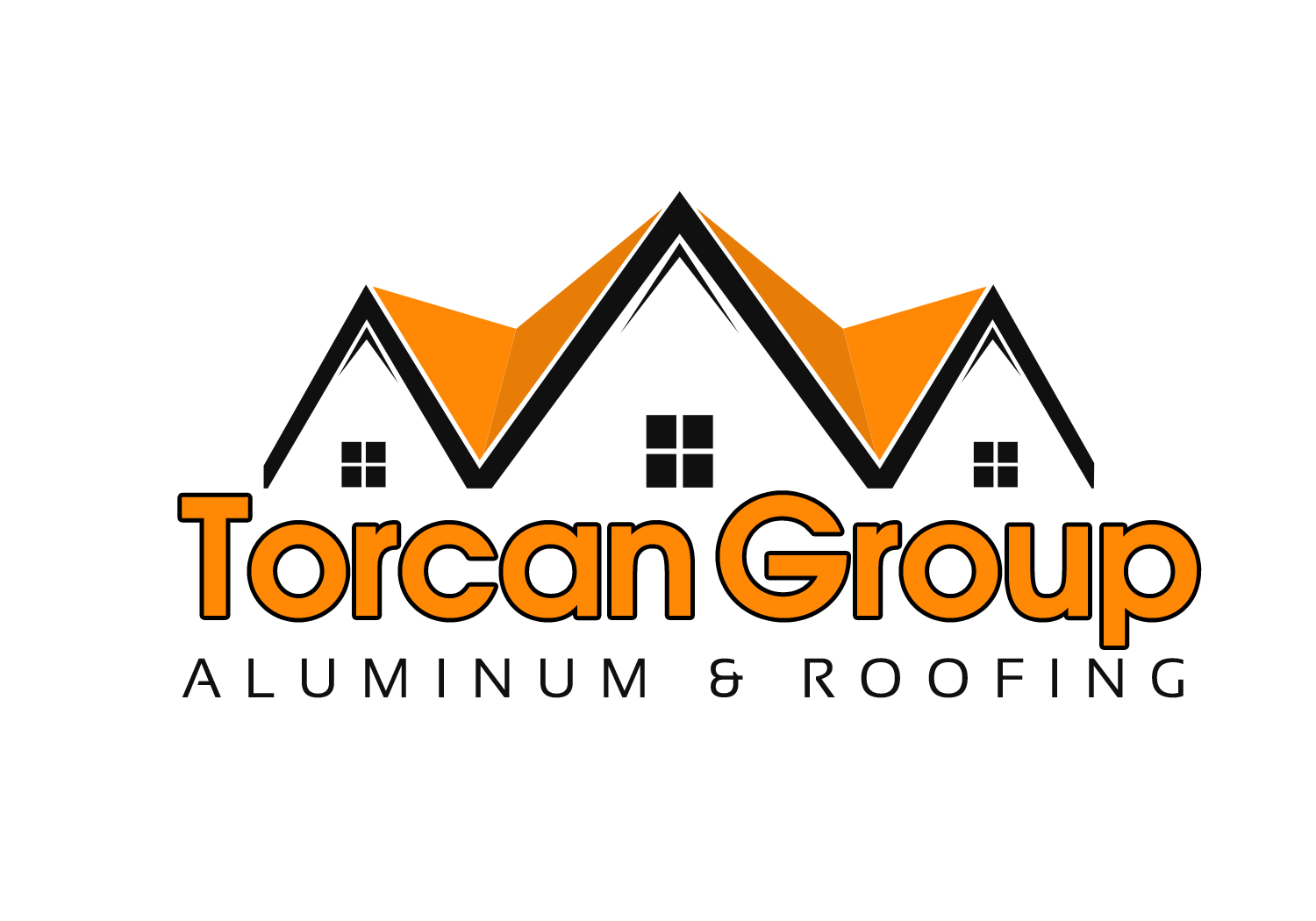 Torcan Group